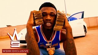 """Lil CJ Kasino """"How We Livin"""" (WSHH Exclusive - Official Music Video)"""