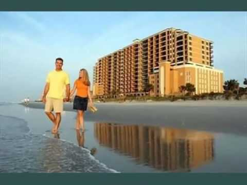 Island Vista Resort |Hotel Pics In California Myrtle Beach - Rank 4 / 5