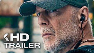 GLASS Trailer 3 (2019)