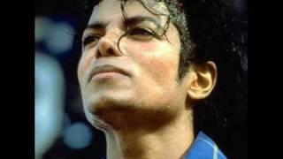 Matt-Go-Get-Her disses Michael Jackson