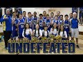 Download 8th Grade Holy Spirit Knights Basketball MP3,3GP,MP4