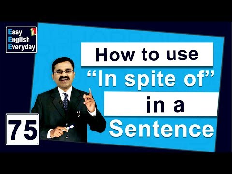 """How to improve English communication skills