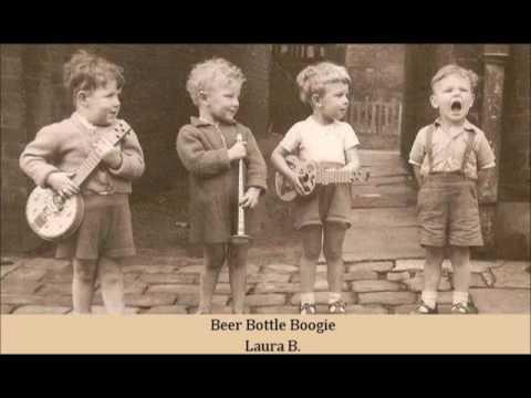 Xxx Mp4 Beer Bottle Boogie Laura B 3gp Sex