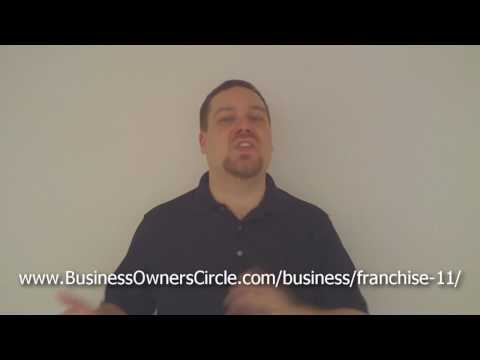 Waffle House Franchise Information & Cost