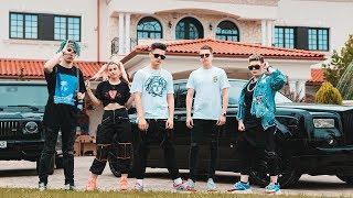 5GANG - VIP (Teaser)
