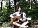Darlin Do Not Fear Brett Dennen Cover By Chad Van Herk