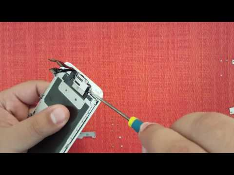 How to Repair iPhone 6S Screen in Under 10 Minutes