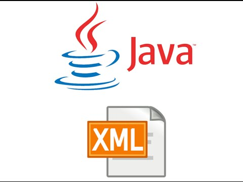 34.XML parsing in java with example {in தமிழ்}