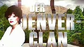 Das Ende einer TV Kultserie - Dynasty der Denver Clan