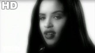 Download Aaliyah - Age Ain't Nothing But A Number Video