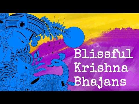Xxx Mp4 Art Of Living Bhajans Songs Of Lord Sri Krishna Vikram Hazra 3gp Sex
