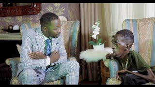 Greatman Ft Methias Mhere -Kuita Kwavo Mwari (official video)NAXO Films 2020