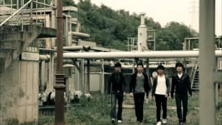 [온게임넷] tving 스타리그 2012 OST 박완규-Here I stand M/V
