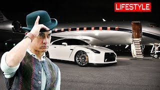 Aamir Khan Lifestyle, Income, Net worth, Cars, House, Age, Girlfriend, Family & Biography