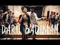 Kamal Kahlon & Param Singh  Sandeep Chhabra  Souls On Fire 2 - Daru Badnaam mp3