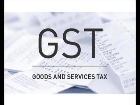 GST Council Revises Tax Rates | of 66 Items | Insulin, Agarbattis to Get Cheaper
