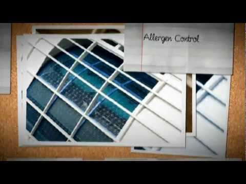 Ductless Air Conditioning   Ductless   Ductless Air Conditioner   Mini Split