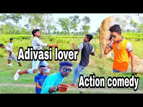 Xxx Mp4 Adivasi Lover Action Comedy Video Funny 3gp Sex