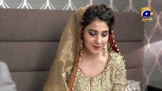 Kasa-e-Dil | Episode 21 | Best Scene 04 | HAR PAL GEO