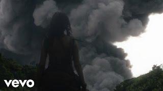 Moxie Raia - On My Mind ft. Pusha T