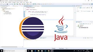 How to Install Java JDK 12 on Windows 10 - PakVim net HD