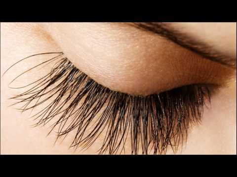 Olive Oil Is Best Home Remedy To Grow Thicker And Longer Eyelashes