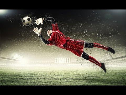 PENALTY SHOOTOUT with SCRATCH - goalie movement - SCRATCH PROGRAMMING