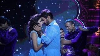 Kumkum Bhagya Episode 757 16 January 2017 | Abhi Pragya Dance