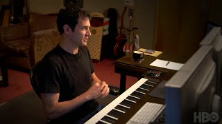 Inside Game of Thrones: A Story in Score (HBO)