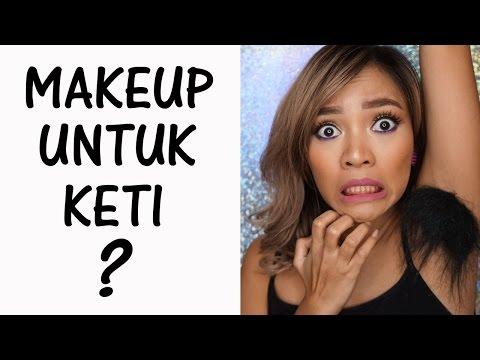 Xxx Mp4 Makeup Untuk Keti 3gp Sex