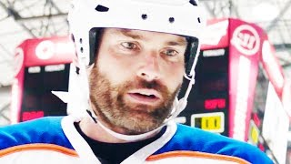 Goon: Last of the Enforcers Trailer #2 2017 Movie - Official