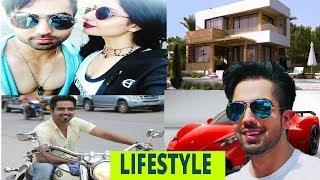Hardy Sandhu biography, Income, Net worth, House, Cars, Bike & Lifestyle | hardy sandhu wikipedia