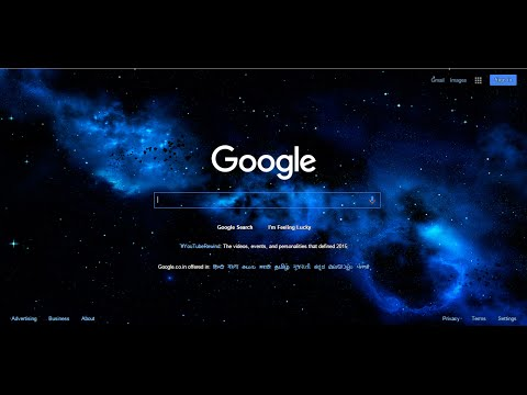 How to customize or apply theme to any website on Mozilla Firefox and Google Chrome......