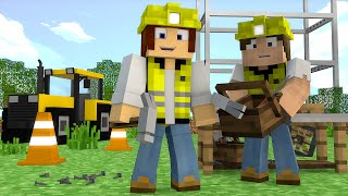 Minecraft : REFORMANDO CASAS ANTIGAS !! - Aventuras Com Mods #48