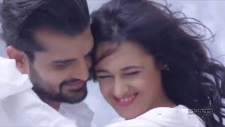 Very Heart Touching 💔 Sad Song Heart Touching 💕 Love Story  Latest Hindi Sad Song