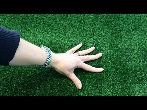 Cheap Artificial Grass - 7mm thick Trade price fake turf