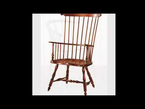Windsor Chairs - Windsor Chairs Antique Value | Best Interior Design Picture Ideas of Modern
