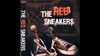 The Red Sneakers (2002)