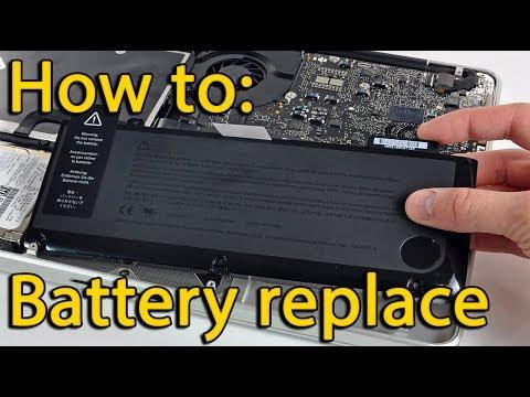 Asus X554 disassembly and battery replace, как разобрать и поменять батарею ноутбука