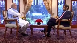 MODi on MEDIA-CRooKs of INDIA -