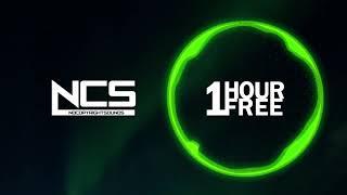 Kozah - Haha [NCS 1 HOUR]