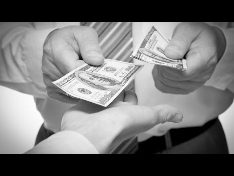 How To Negotiate Your Salary - Cardone Zone