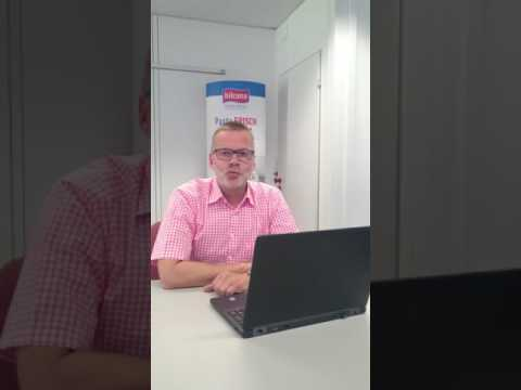 MeetingBooster Meeting-Agenda-Software Kundenmeinungen