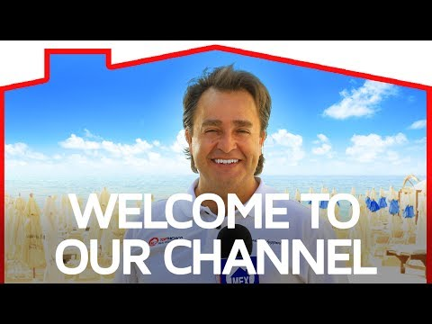 Top Mexico Real Estate YouTube Channel