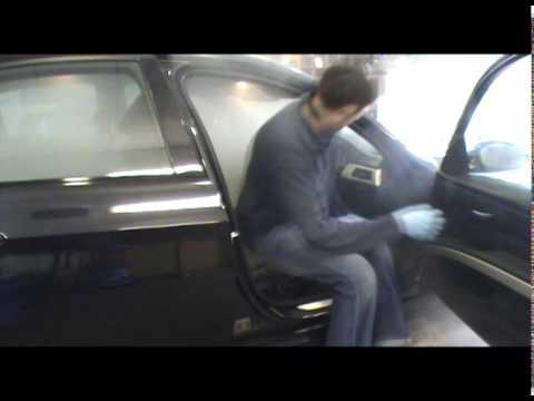remove cigarette smoke smell car vid