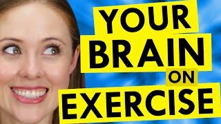How Exercise Can Help with ADHD (and How to Actually Do It)
