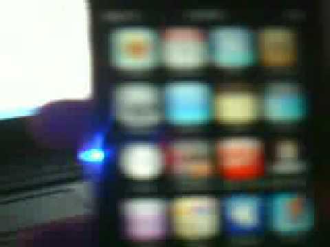 NEED HELP*** app store app is gone***