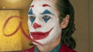 Ryan Reynolds Has Choice Words For Joker Cast And Crew