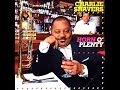 Charlie Shavers It S All Right With Me