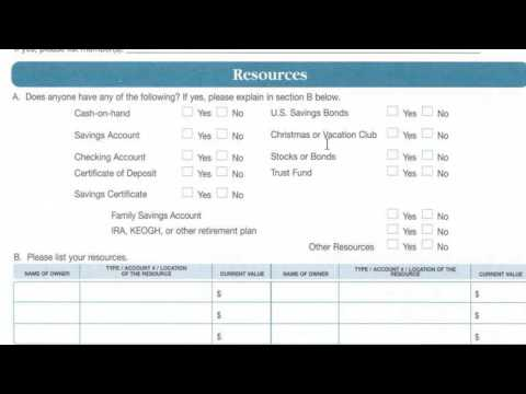 Pennsylvania Food Stamp How To Apply